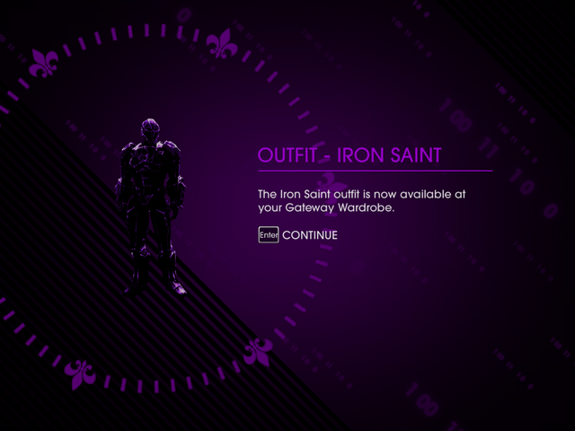 File:Grand Finale Part Four - Reward - Iron Saint.png