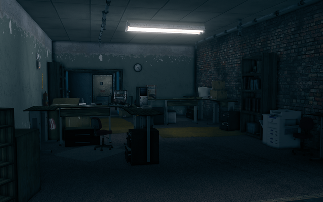 File:Powder office.png