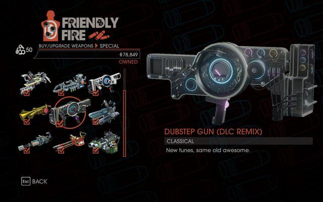 File:Weapon - Special - Dubstep Gun (DLC Remix) - Main.jpg