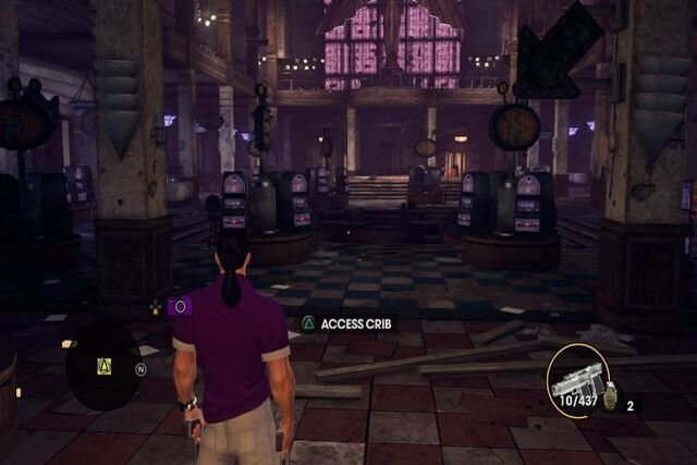File:Angel's Gym - slot machines.jpg