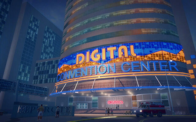 File:Athos Bay in Saints Row 2 - Digital Convention Center.jpg