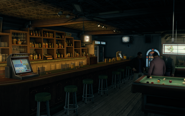 File:Broken Shillelagh interior - long view of bar and poker machine.png