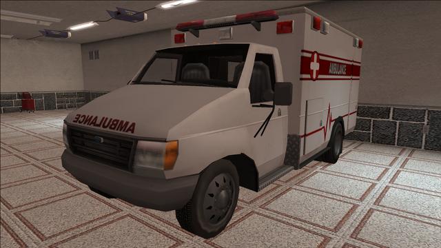 File:Saints Row variants - Ambulance - front left.png