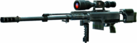 SRIV Special - Sniper Rifle - McManus 2020 - Default