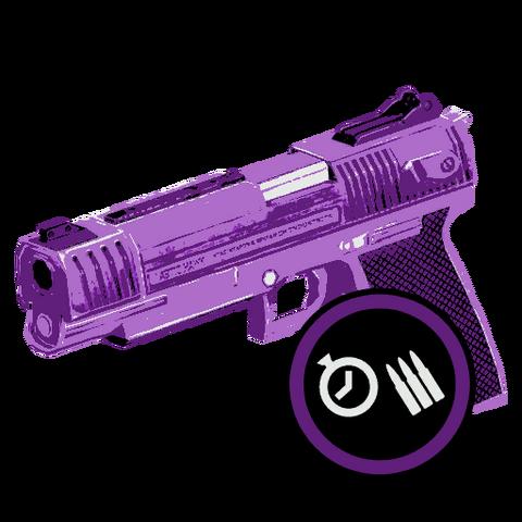 File:SRIV unlock reward weap instant pistol.png