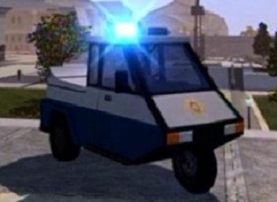 File:Quota - front right with flashing lights in Saints Row.jpg