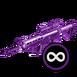 SRIV unlock reward weap unlim rifle