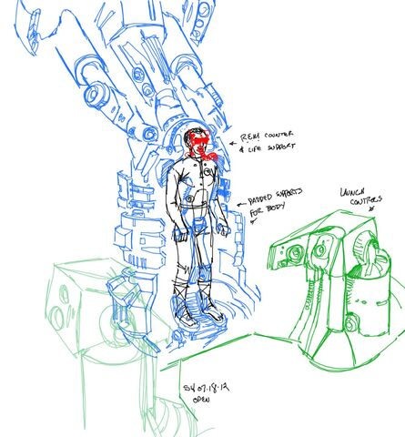 File:Crib Ship Concept Art - simulation pod.jpg