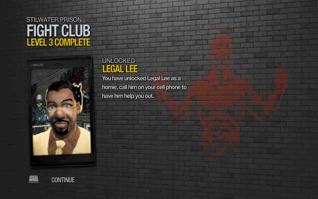 File:Legal Lee unlocked by Fight Club level 3 in Saints Row 2.png