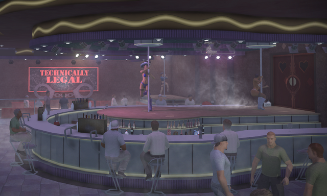 File:Technically Legal interior wide in Saints Row.png