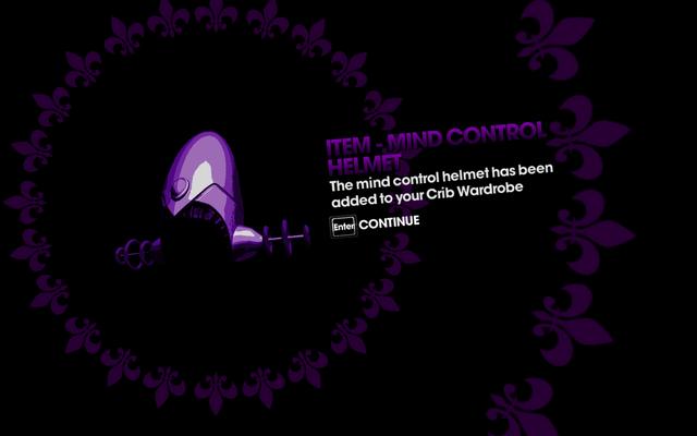 File:Hangar 18 12 GiS reward2, item - mind control helmet.png