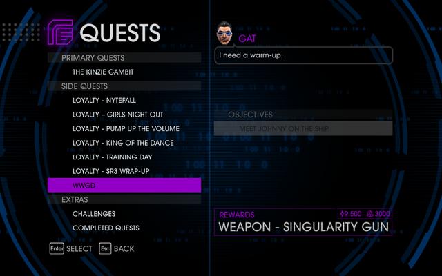 File:Quests Menu - WWGD.png