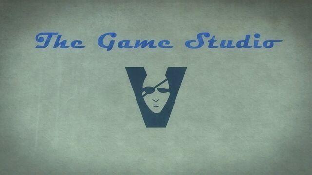 File:Developer offices - The Game Studio logo.jpg
