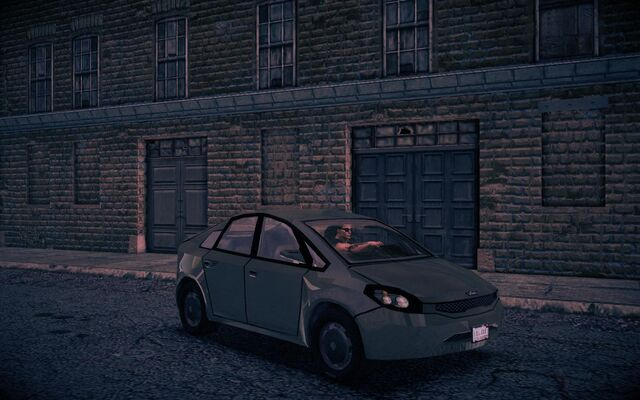 File:Solar - front right in Saints Row IV.jpg