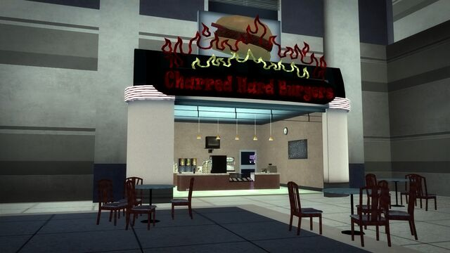 File:Charred Hard Burgers in Wardill Airport - front.jpg
