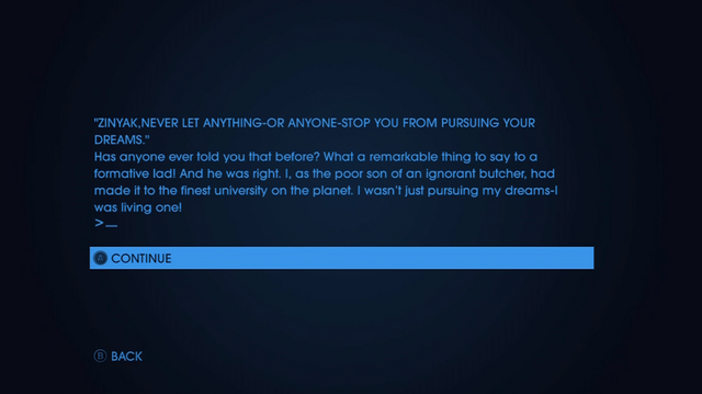 File:Text Adventures - Zinkov Prep - Zinyak Never Let Anything Or Anyone Stop You From Pursuing Your Dreams.png
