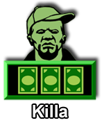 SR2 MP badge03 Killa