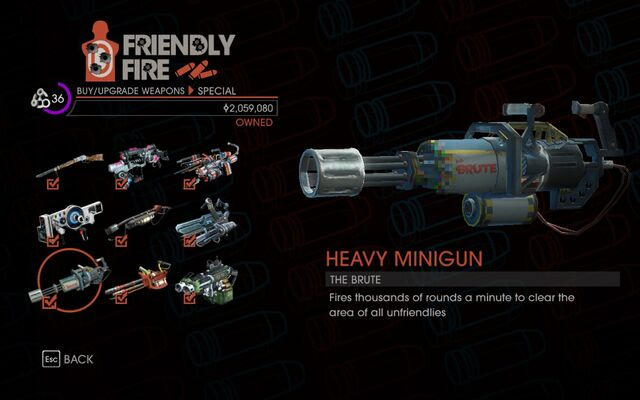 File:Heavy Minigun in Saints Row IV.jpg