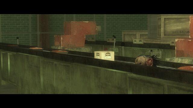 File:Eternal Sunshine - Mr Sunshine's head on a conveyor belt.jpg