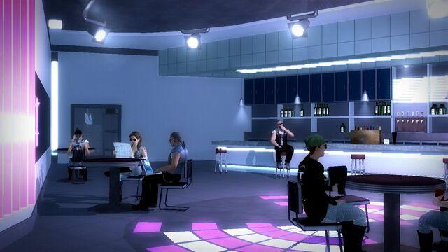 File:Club Koi - interior upstairs bar.jpg