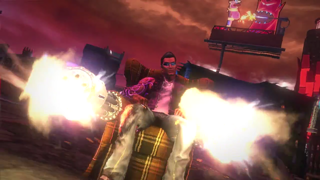 File:Gat out of Hell Trailer 111b.png