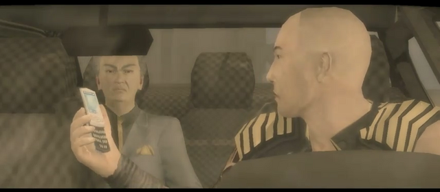 File:Jyunichi talking to Kazuo in his Zircon.png