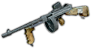 SRIV weapon icon s smg tommy