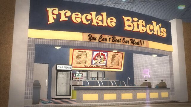 File:Freckle Bitch's in Rounds Square Shopping Center.jpg