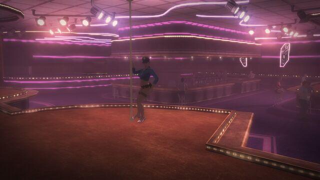File:Tee'N'Ay - dance floor in Saints Row 2.jpg