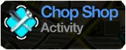 File:Chop Shop - map popup.png