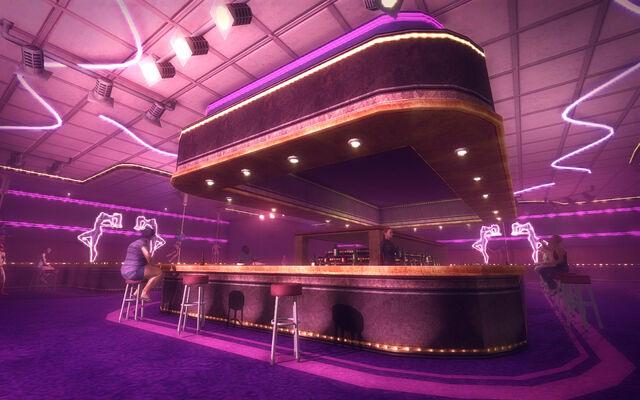 File:Tee'N'Ay in Saints Row 2 - bar low.jpg