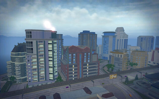 File:Tidal Spring in Saints Row 2 - aerial view.jpg