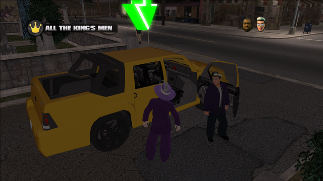 File:All the King's Men - Get gets back out of car.png