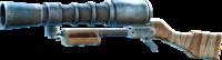 SRIV Shotguns - Semi-Auto Shotgun - Ion Blaster - Default