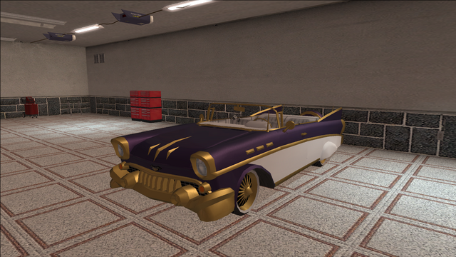 File:Saints Row variants - Hollywood - BlingedPurple4 - front left.png