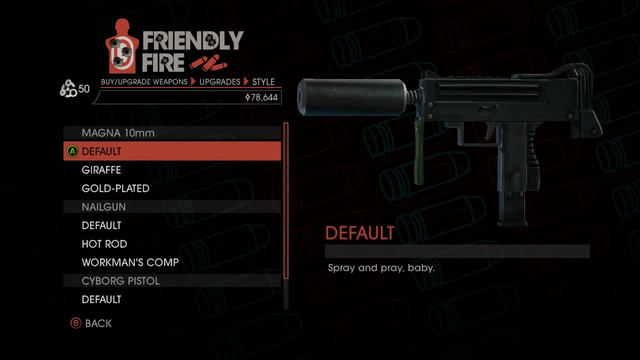 File:Weapon - SMGs - Rapid-Fire SMG - Magna 10mm - Default.png