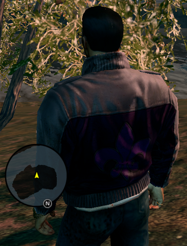 File:Zombie Gat's Jacket.png