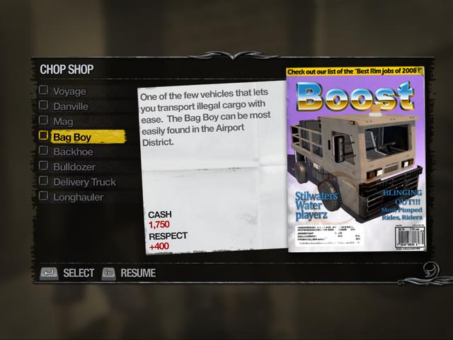 File:SR2-Chop Shop-en-(FD)Bag Boy.png