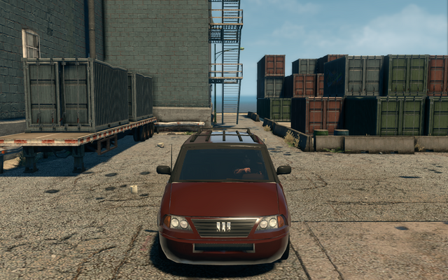 File:Westbury - front in Saints Row The Third.png