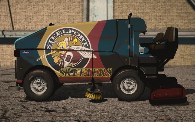 File:Saints Row IV variants - Puck Truck - side.png