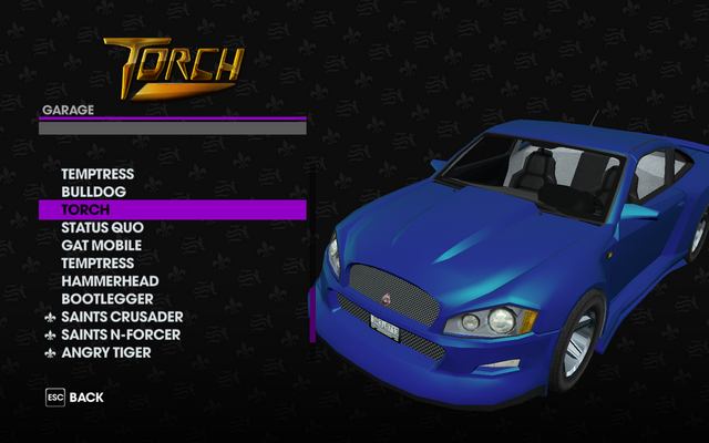 File:Torch in the Garage in Saints Row The Third.png