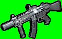 SRIV weapon icon smg gang