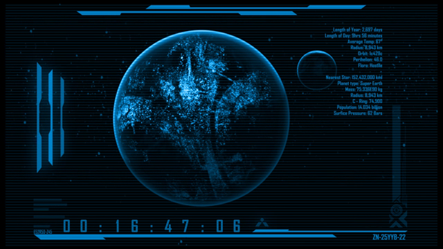 File:Gat out of Hell newplanet monitor image.png