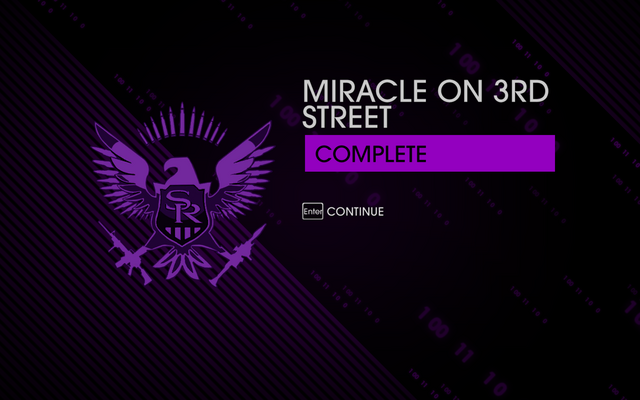 File:HtSSC Miracle on 3rd Street complete.png