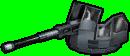 SRIV weapon icon veh tankgun