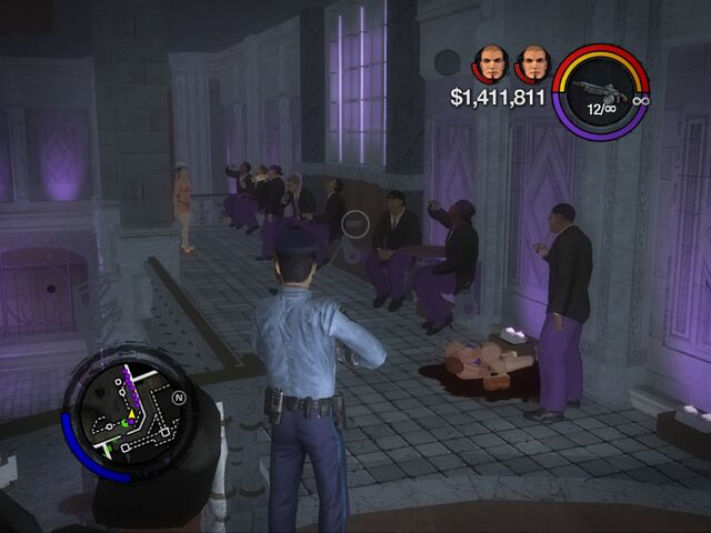 File:Saints Hideout - Bodyguards Gang Customization style.jpg