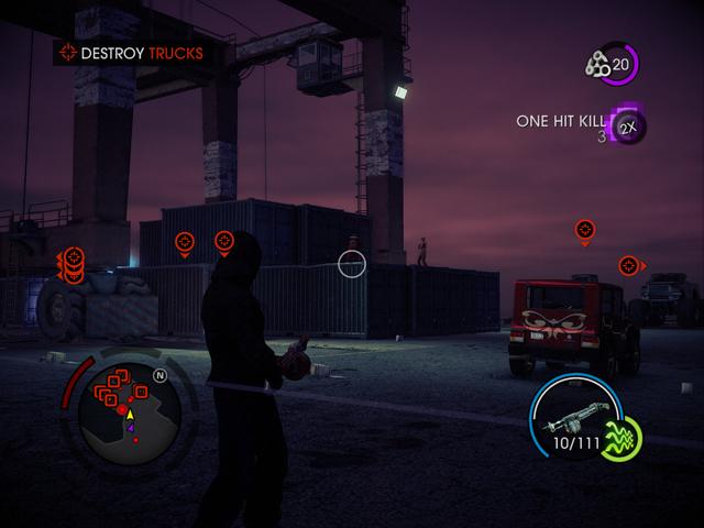 File:Brotherhood (mission) - Destroy Trucks.png