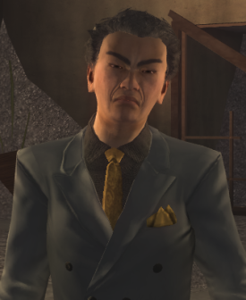 File:Kazuo Akuji in Room Service.png