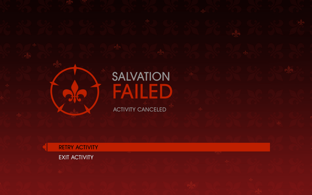 File:Gat out of Hell - Salvation fail screen.png