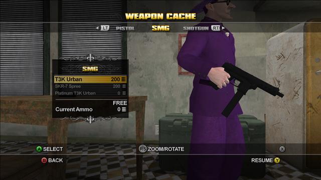 File:Saints Row Weapon Cache - SMG - T3K Urban.png